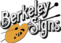 berkeley signs logo_colors